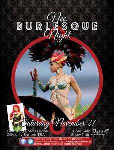 NEO BURLESQUE - NOV 21 2015 - WEB