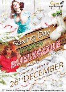 Boxing-Day-Burly-WEB