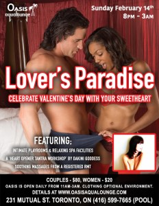 Oasis_LoversParadise-Valentines Day_Feb14-web