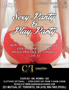 Oasis_SexyPantyPlayParty_Dec5_web