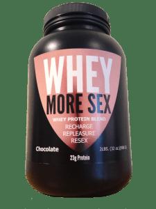 wheymoresex4