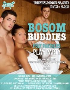 BosomBuddiesPoly_Partners_Tuesday March27-2016_edit web