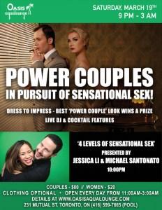 PowerCouples-Pursuit of Sensational Sex_March19-web