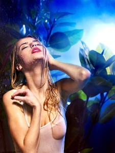 bigstock-Wet-woman-with-water-drop-Nat-48515378