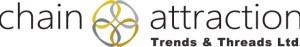 CHain Attraction Final Logo