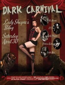 Dark-Carnival---April-30-2016---RvWEB