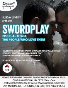 Oasis_Swordplay-June5 web