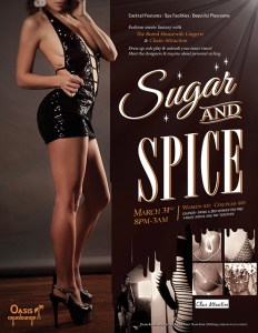 Sugar&Spice-Web