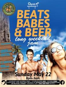Beats Babes & Beer - MAY 22 2016 - WEB-01