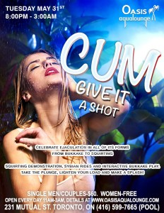 CumGiveItAShot May31-16-web