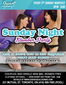 Oasis_Sunday-Slumber-Party_Sunday 2ndSunday-NEWPRICE_web-edit