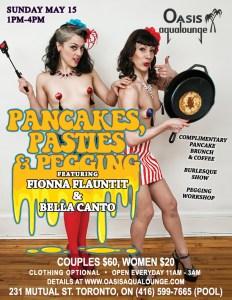 Pancakes-Pasties-Pegging May15-16-web