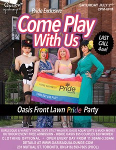 Come-Play-With-Us-July2-16-WEB