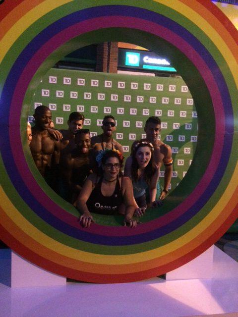 AQF Pride 4