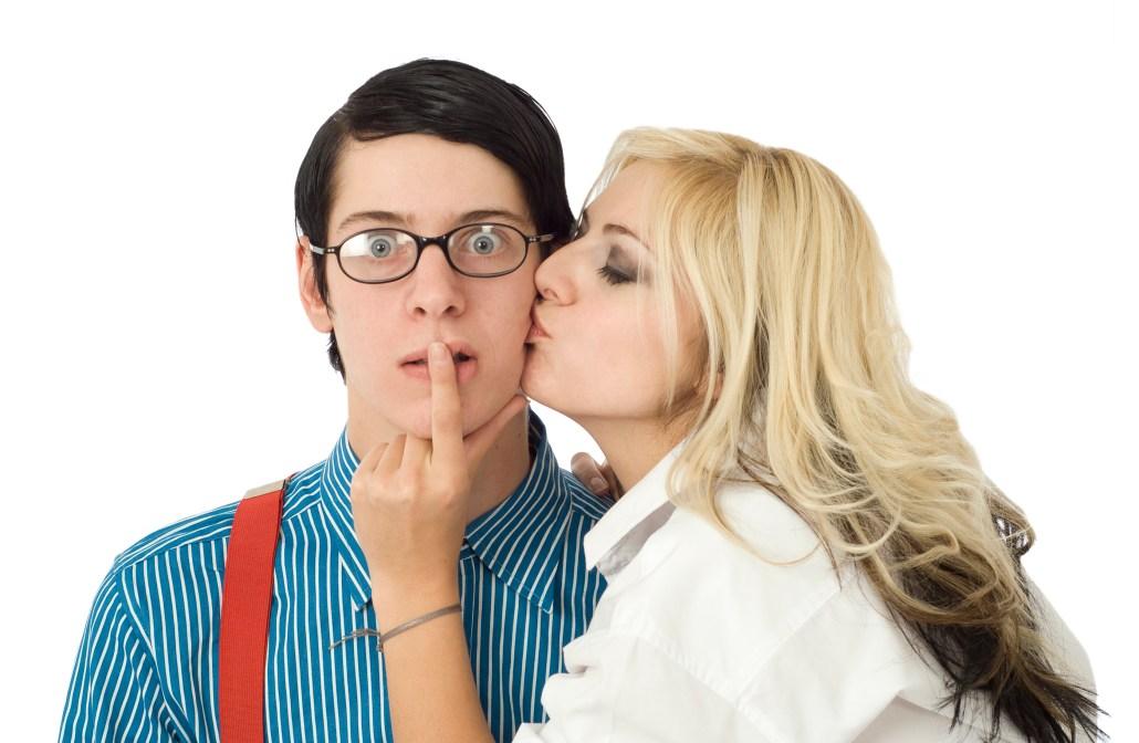 Dating puhdasta Into himo lainaus merkit