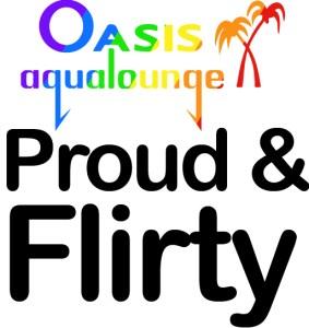 Pride Weekend 2019