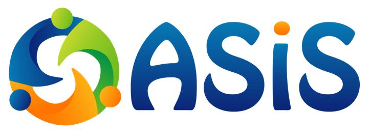 OASIS EG Logo