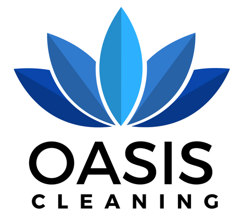 Oasis Cleaning