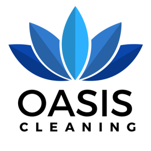 Window Cleaning London | 5 Star Reviews. Great Prices! | Oasis Cleaning