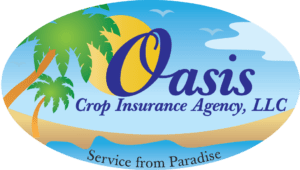 Oasis Crop Insurance