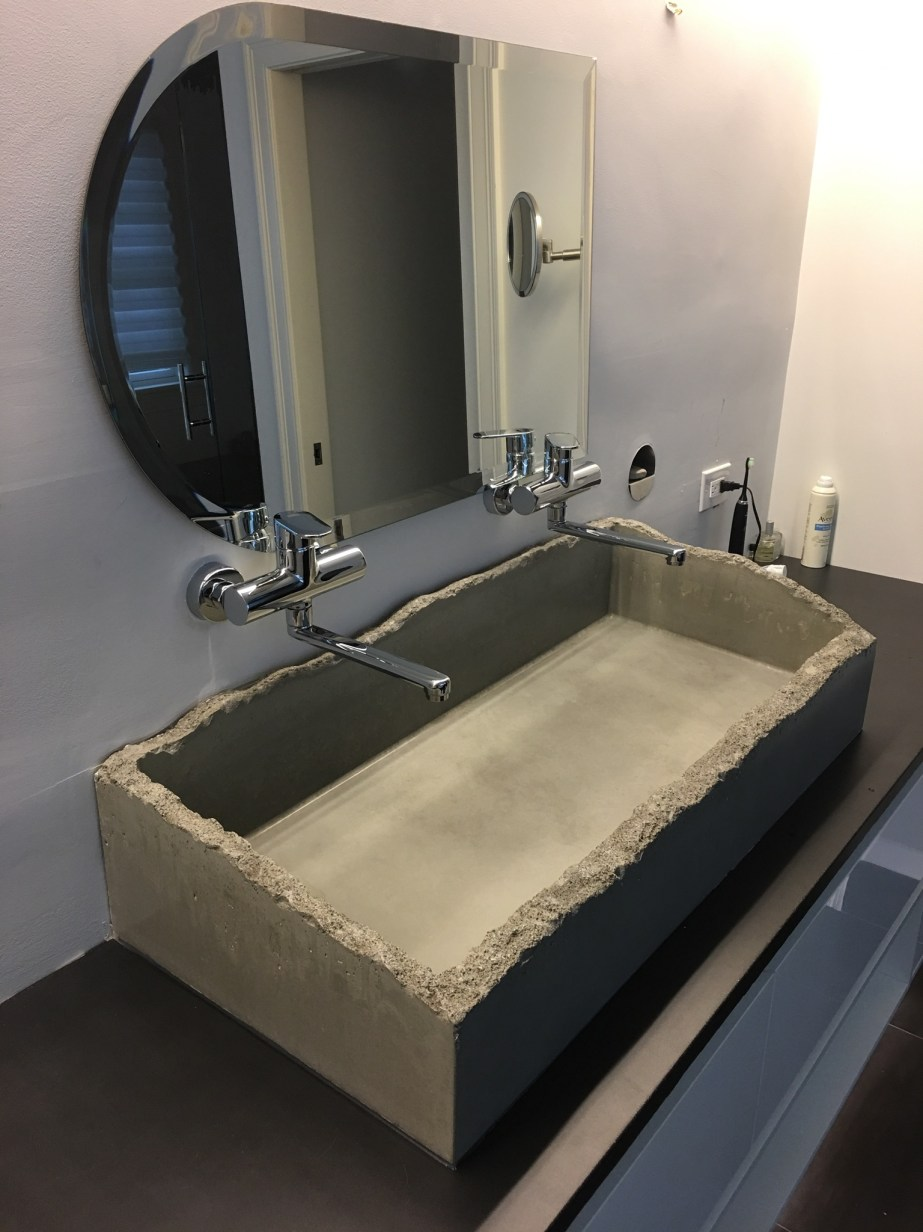 bathroom sinks and vanities o a s i s