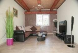 Oasis de Boisset Une Villa splendide au coeur de l'Oasis...