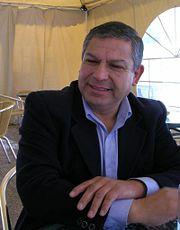 luis_aguilera
