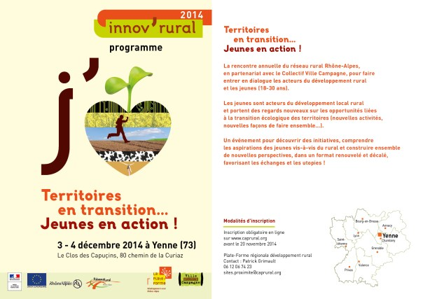 programme innov rural 2014 page1