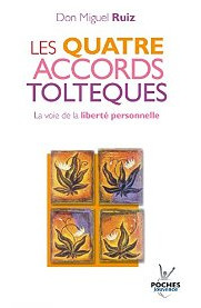 accords-tolteques