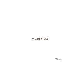 220px-TheBeatles68LP