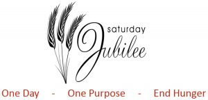 saturday_jubilee_logo