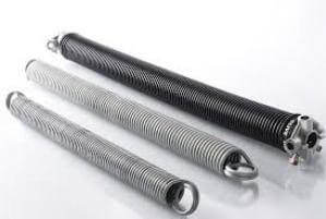 torsion_extension_springs