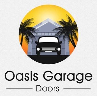 Oasis Garage Doors Nashville Garage Doors Amp Garage Door