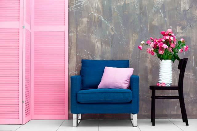 imagen decoración hogar y jardín
