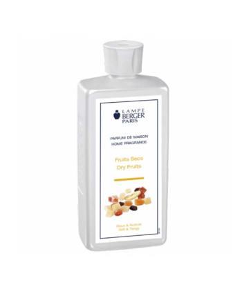imagen perfume fruits secs lampe berger