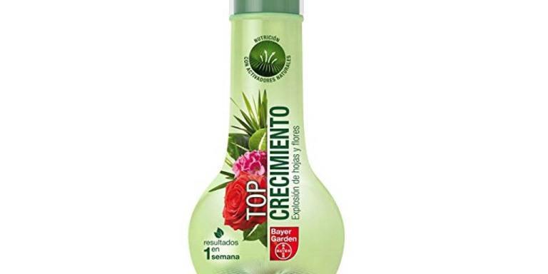 imagen Fertilizante Top Crecimiento 750 ml Bayer