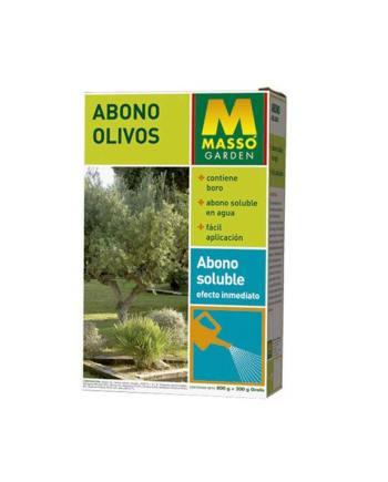 imagen abono soluble olivos 1 kg massó garden