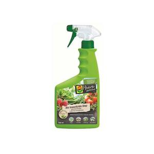 imagen bio insecticida stop 750ml compo