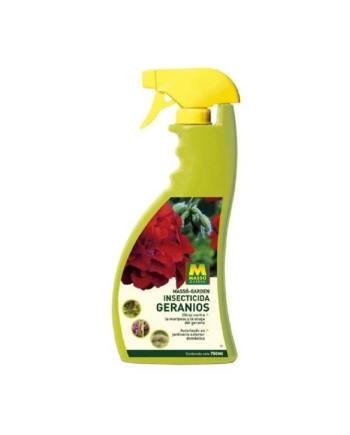 imagen insecticida geranios 750 ml massó garden