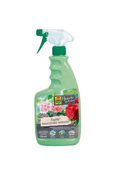 Fazilo Insecticida Natural 750 ml Compo