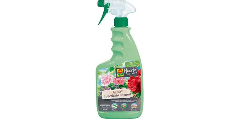 imagen fazilo insecticida natural 750ml compo