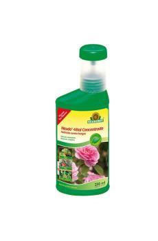 Fungicida Neudo Vital Concentrado 250 ml Neudorff