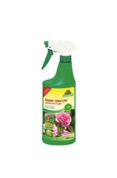 Fungicida Neudo Vital LPU 500 ml Neudorff