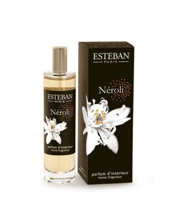 Ambientador Spray 100ml Neroli  Esteban