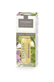 Concentrado de Perfume Dulce Verbena Estebán