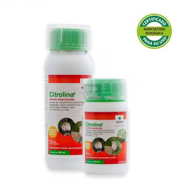 aceite-insecticida-citrol-ina-150-ml-sipcam