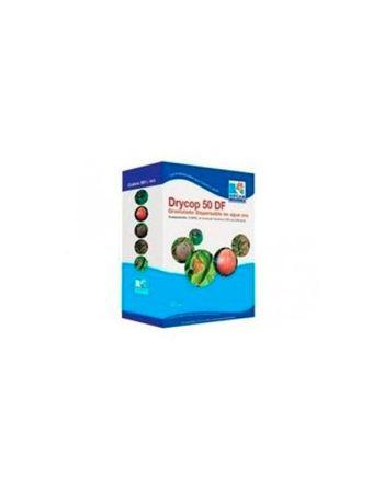 Fungicida Cobre Drycop 60 g Sipcam