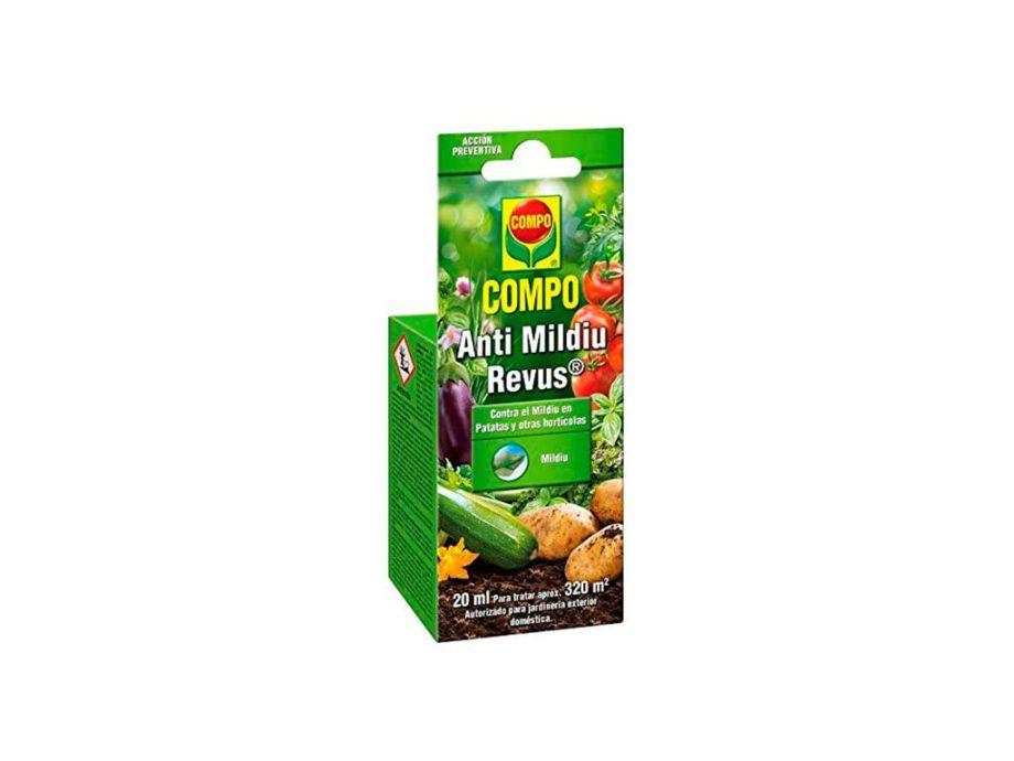 Revus antimildiu 20 ml Compo
