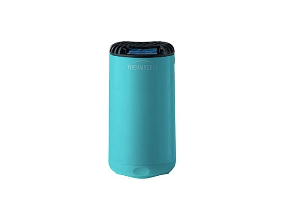 Thermacell Antimosquito Difusor Azul