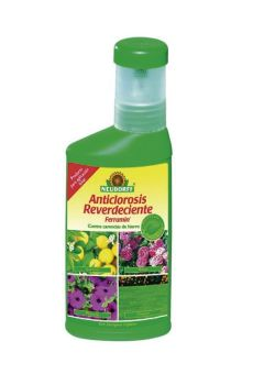 Ferramin Anticlorosis 250 ml Neudorff